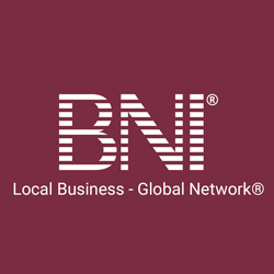 Logo du BNI